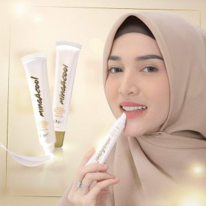 Lip Treatment MineAcool testi