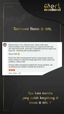 reseller-b-erl-cosmetic-1