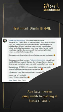 reseller-b-erl-cosmetic-2