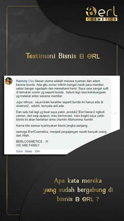 reseller-b-erl-cosmetic-3