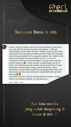 reseller-b-erl-cosmetic-4