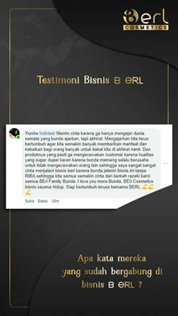 reseller-b-erl-cosmetic-5