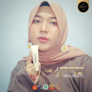 testimoni b erl lip treatment 3